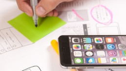 The 5 Crucial Apps for a Solopreneur | KIAI Agency