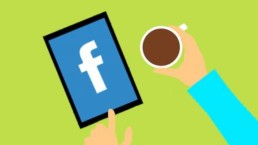 8 Things You Need to Do If You Want Your Facebook Business Page to Work   KIAI Agency
