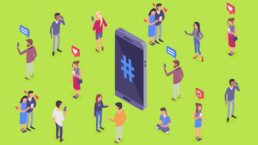 What are Hashtags? & How to Find the Best Ones   KIAI Agency Inc.