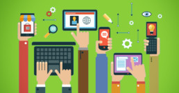 Why You Need to Hire a Digital Marketing Agency Right Now   KIAI Agency Inc.