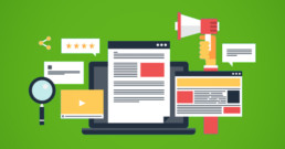 Branding Your Content: The 5 Tips You Need to Know | KIAI Agency Inc.