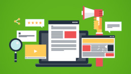 Branding Your Content: The 5 Tips You Need to Know   KIAI Agency Inc.