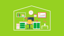 The 7 Best Online Tools for Working from Home | KIAI Agency Inc.
